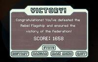 Victory-0