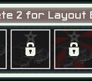 Ship Achievements