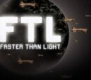 FTL: Faster Than Light Wiki