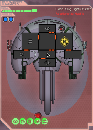 Ftlwiki3hunter