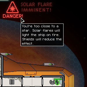 ftl how to win with zoltan ship