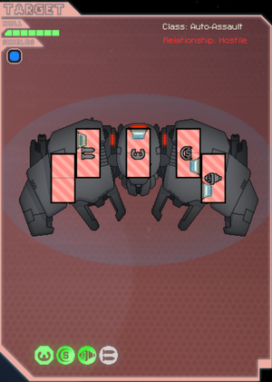 Ftlwiki9hunter