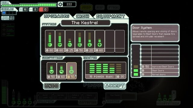 FTL: Faster Than Light Wiki | FANDOM powered by Wikia