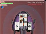Slug Ships