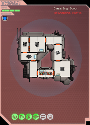 Ftlwiki7hunter