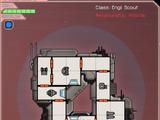 Engi Ships