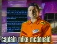Mikemcdonald