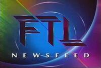 FTL-title