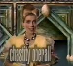 ChastityOberall