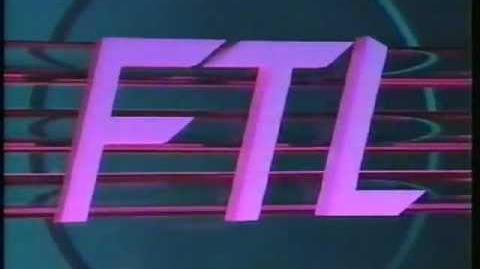 Ftl21430924