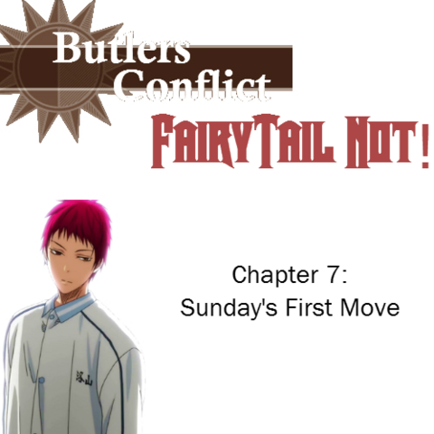 File:Chapter 7 Cover.png