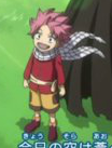Natsu Young Full Appearance