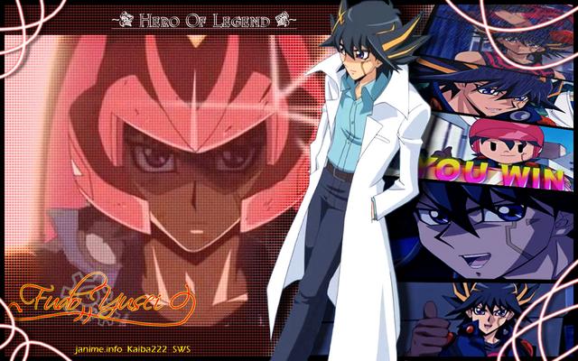 File:Yusei hero of legend by sakurasadamewingz-d3czftt.png