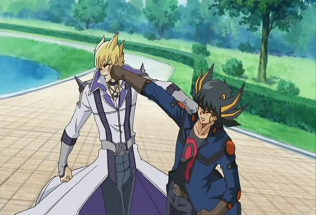 File:5Dx043 Yusei and Jack tussle.png