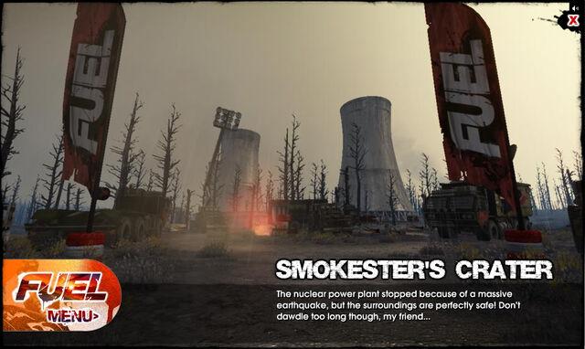 File:Smokester's Crater.jpg