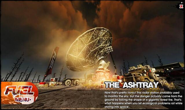 File:The Ashtray.jpg