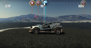 Car-Livery-Location-Bullet