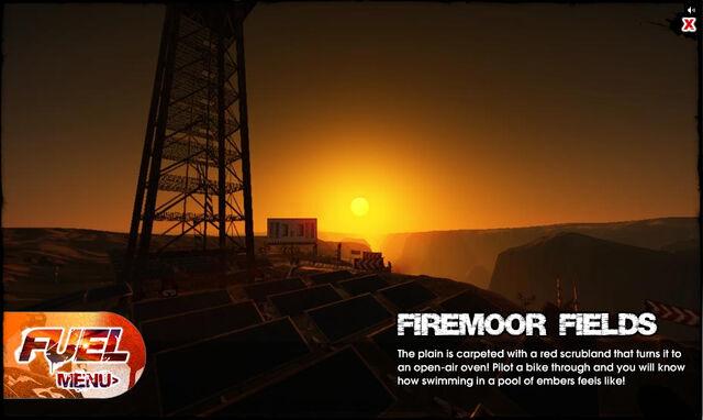 File:Firemoor Fields.jpg