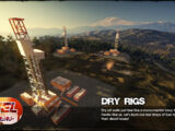Dry Rigs