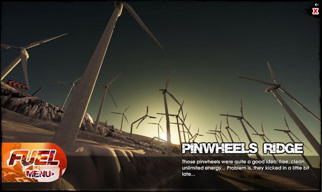 File:Pinwheels Ridge.jpg