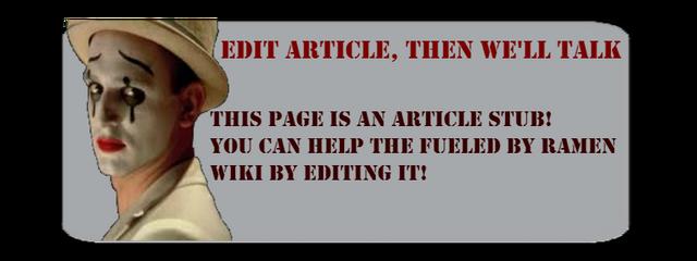 File:Articlestub.png