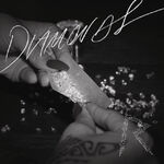 Rihanna-diamonds-cover-art