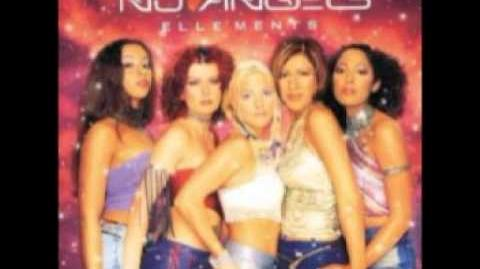 No Angels - When The Angels Sing