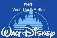 FHR Disney