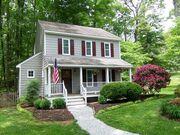 Richmond-suburban-home-for-sale-1af744-e1406667602418