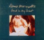 Alanis-Morissette-Hand-In-My-Pocket-54721