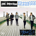 One Direction - You And I (Official)