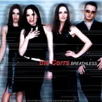 TheCorrs-Sing13Breathless