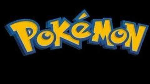 Pokémon Anime Sound Collection- Kanto Elite Four Gym Battle Theme