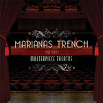 Masterpiece Theatre Mtrench