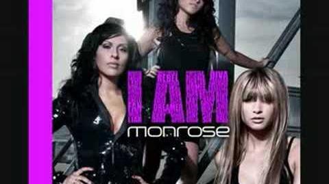 Monrose - Hit 'n' Run