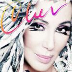 Cher-woman