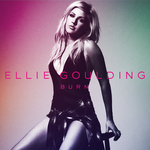 Ellie-Goulding-Burn-2013-1500x1500