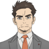 Katsuhiro profile