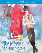 The-morose-mononokean-the-complete-series-bddvd-combo