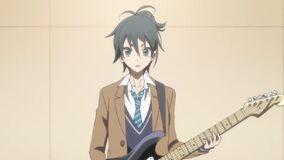 http://ro.fukumenkei-noise.wikia