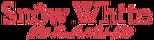 Akagami no Shirayukihime Logo