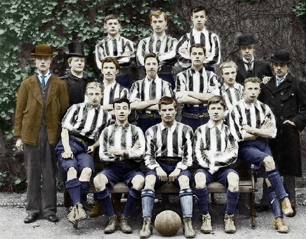 1892-93