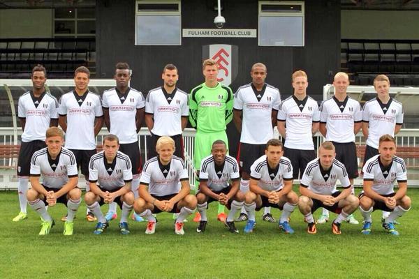 2013-14 season U21