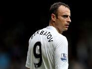 West Ham 3-0 Fulham (Berbatov)
