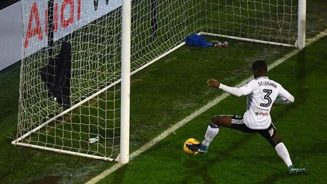 File:Fulham 4-1 Ipswich (Sessegnon 2nd goal).jpg