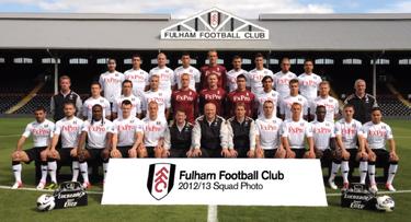 2012-13 season