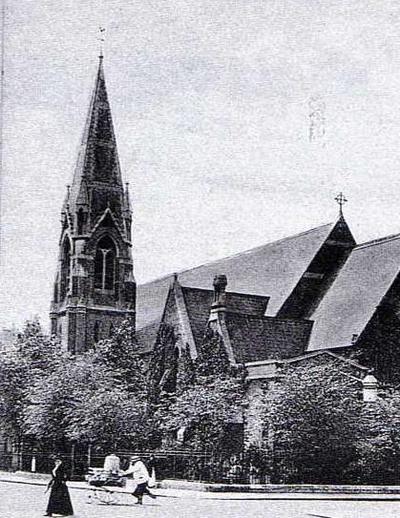 1883-84