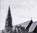1883-84 season