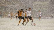 Wolves 3-3 Fulham (Snow)