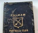 1896-97 season